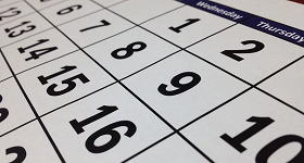 Palindrom Datum