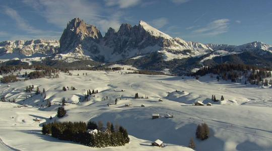 Südtirol Coronavirus Risikogebiet