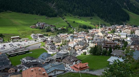 Ist Südtirol Risikogebiet