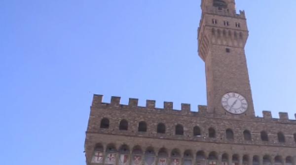 Airbnb riscuote l\'imposta di soggiorno per il comune di Firenze ...