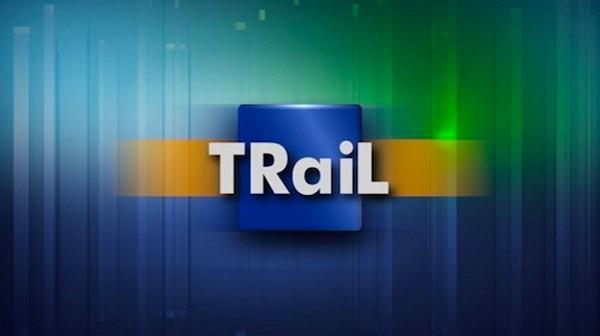 Trail - 22.00