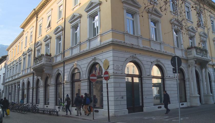 Bollettini Ingannevoli L Allerta Della Camera Di Commercio Di Trento Economia Lavoro Tgr Trento