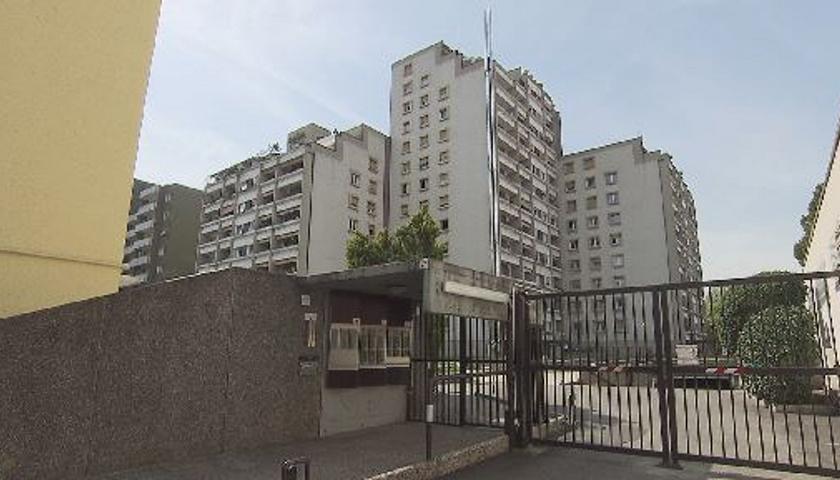Il Comune di Bolzano mette all'asta 18 appartamenti ...