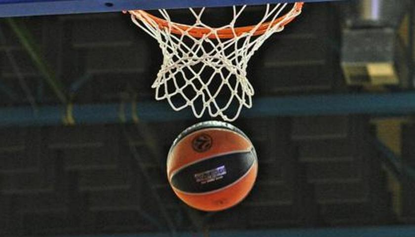 Europei Under 16 di basket, a Udine Italia batte Croazia 69