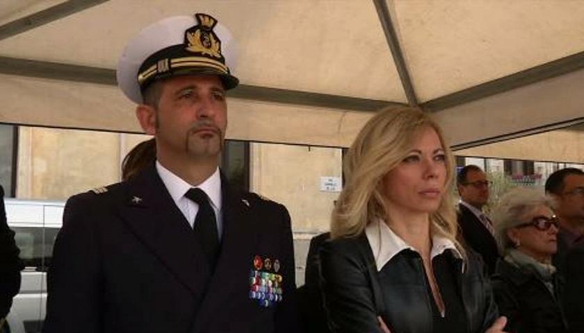 Massimiliano Latorre Si Sposa, Una Dedica Per Il Collega