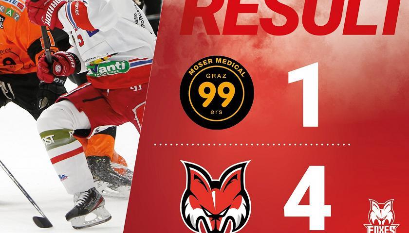 Hockey Lega Ebel. Grande prova del Bolzano che batte 4 a 1 ...