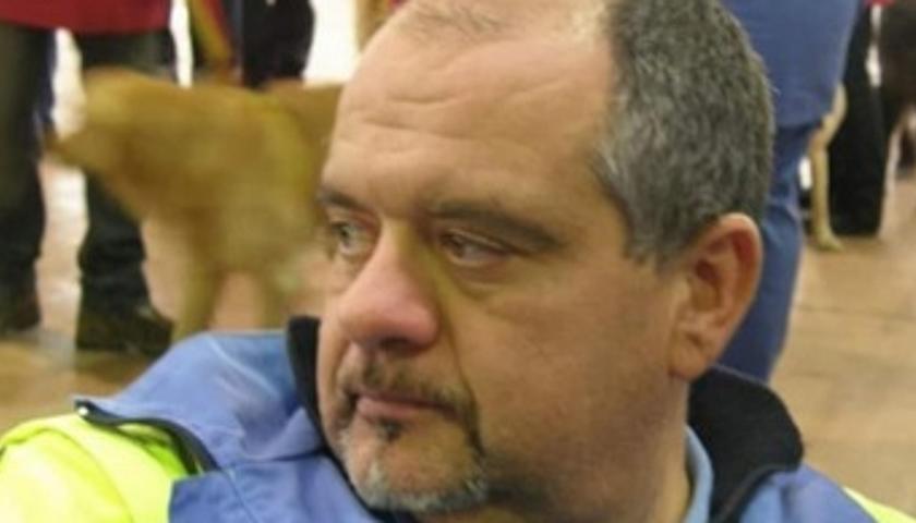 Giuliano Felluga