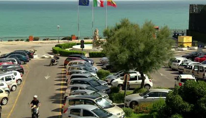I Dati Del Turismo Turismo Tgr Molise