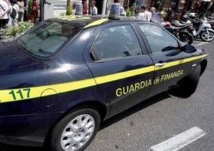 Sicilia, arrestato presidente dell'associazione anti-estorsione – Rai News