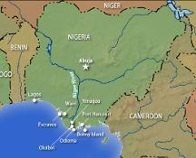Nigeria, bombardato per errore campo profughi: decine di vittime