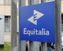 Buste con polvere sospetta nelle sedi di Equitalia ad Aosta, Torino e Biella