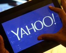 Verizon acquista le attività internet di Yahoo per 4,8 miliardi di dollari