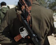 Libia: rapito il sottosegretario agli Esteri di Tobruk