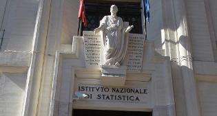 """Istat: """"L'economia italiana ha interrotto la fase di crescita"""""""