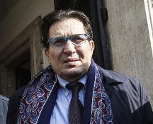 Sicilia, l'Assemblea regionale respinge la sfiducia al governatore Crocetta