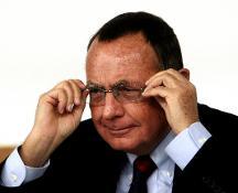È morto Paolo Bonaiuti. Berlusconi: grande amico, collaboratore prezioso