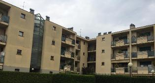Manovra, 'Sismabonus' anche su seconde case e attività