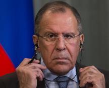 Russia: pronti a discutere con gli Usa su Aleppo
