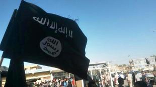 Isis lancia appello per nuovi attacchi dopo Charlie Hebdo. Nuove minacce a Roma