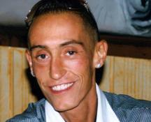 Sentenza processo per la morte di Stefano Cucchi: tutti assolti in Appello, anche i medici