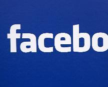 Anche in Italia si può lasciare in eredità il proprio profilo Facebook