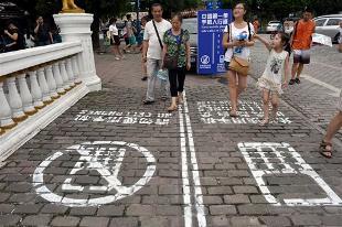 Dove andranno gli smartphone senza la Cina?