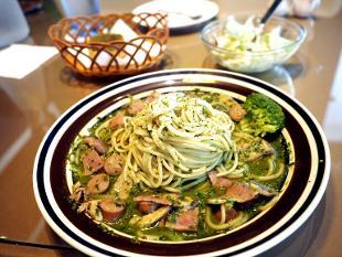 Cina, droga gli spaghetti con l'oppio per far tornare i clienti - Pagina 2 310x0_1411761389463_rainews_20140926215532922