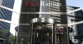 Referendum, Fitch: rating a rischio se vince il no