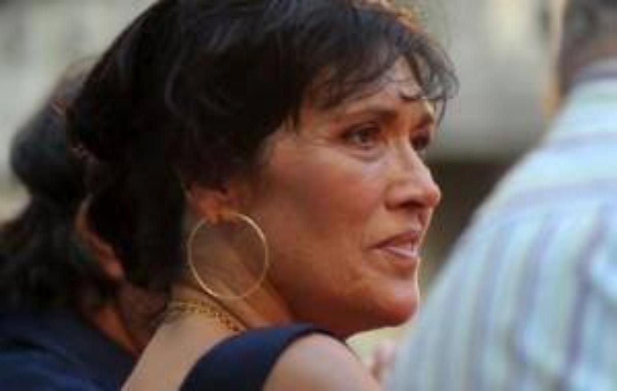 Lilli Carati: addio a un mito erotico degli anni Settanta