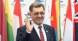 Voto Lituania: Verdi e Patria in testa, verso nuovo governo
