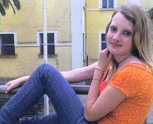 Omicidio Sarah Scazzi, oggi la sentenza della Cassazione