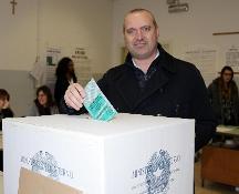 Regionali Emilia-Romagna, il neopresidente Bonaccini: