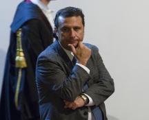 Processo Costa Concordia, 10 udienze confermano la stessa pena per Schettino