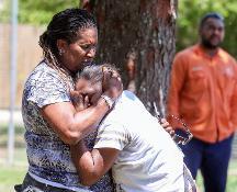 Australia, otto bambini uccisi a coltellate: ipotesi strage familiare