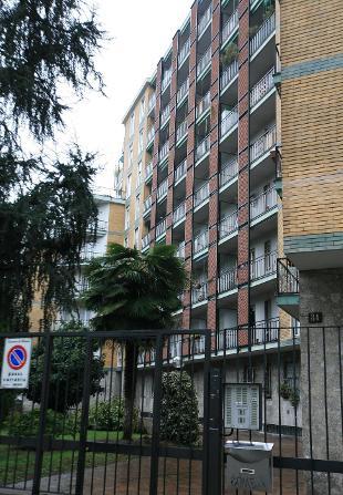 Stabilit imu e tasi emendamento del governo per for Aliquota tasi roma