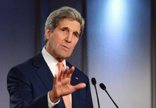 """Nucleare Iran, Kerry: """"Fatti progressi significativi ma ci sono ancora ostacoli"""""""