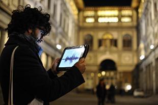 Ricerca sulluso dei device. Smartphone amico dello shopping, tablet ...
