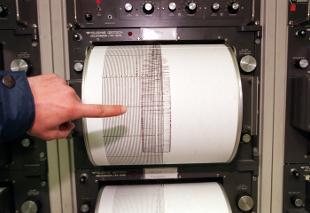 La terra trema in Iran, terremoto di 4.5 gradi vicino a impianto nucleare - Rai News
