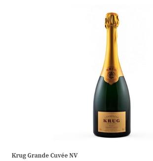 Lo champagne non acqua tutto quello che c 39 da sapere for Bottiglia in francese