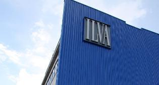 Ilva: travolto da nastro trasportatore, muore un operaio