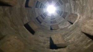 AR. Il mistero del pozzo di San Patrizio
