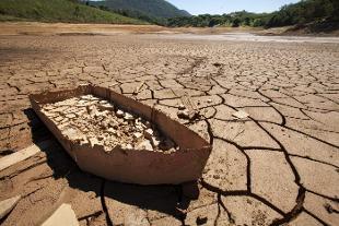 Risultati immagini per acqua siccità