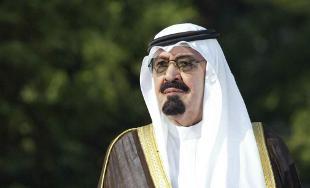 """Muore re Abdullah dell'Arabia Saudita. Obama: """"Addio a un uomo di pace"""""""