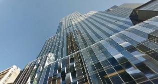 Ecco l 39 appartamento pi caro di new york costato 100 for Appartamento piu costoso new york