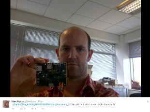 Raspberry Pi 2: il piccolo computer raddoppia e apre a Windows 10