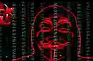 È la giornata della sicurezza su internet, vi riguarda da vicino