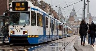Ventenne scomparso ad Amsterdam, ricerche in corso