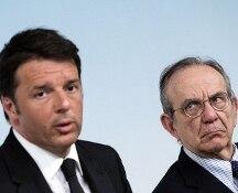 Manovra, pronta la lettera dell'Ue all'Italia. I dubbi di Bruxelles