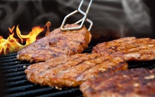 Barbecue mon amour! (Ma siete sicuri di sapere come si cuoce la carne?)