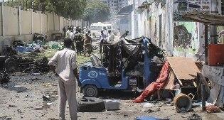 Kenya, attacco di Al Shabab: almeno 6 morti